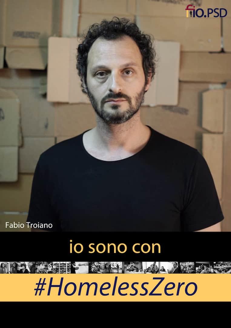 fabio-troiano