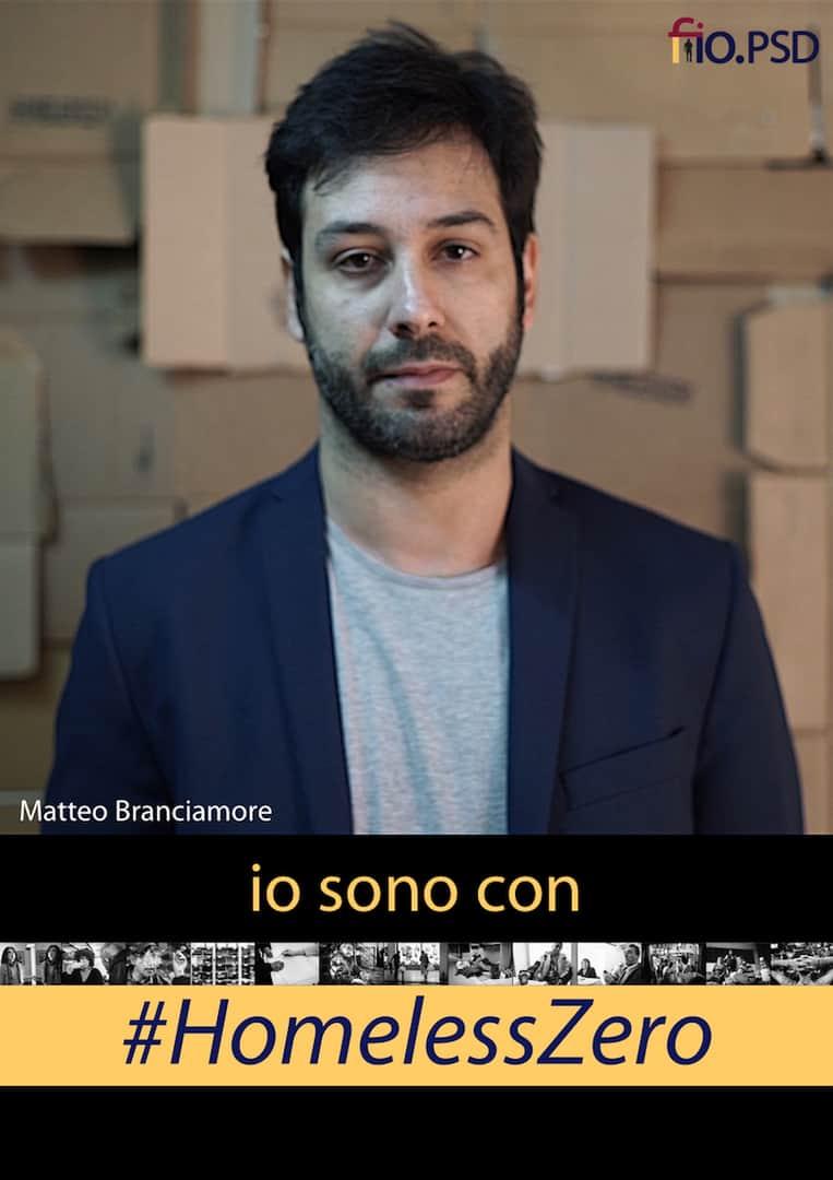 matteo-branciamore